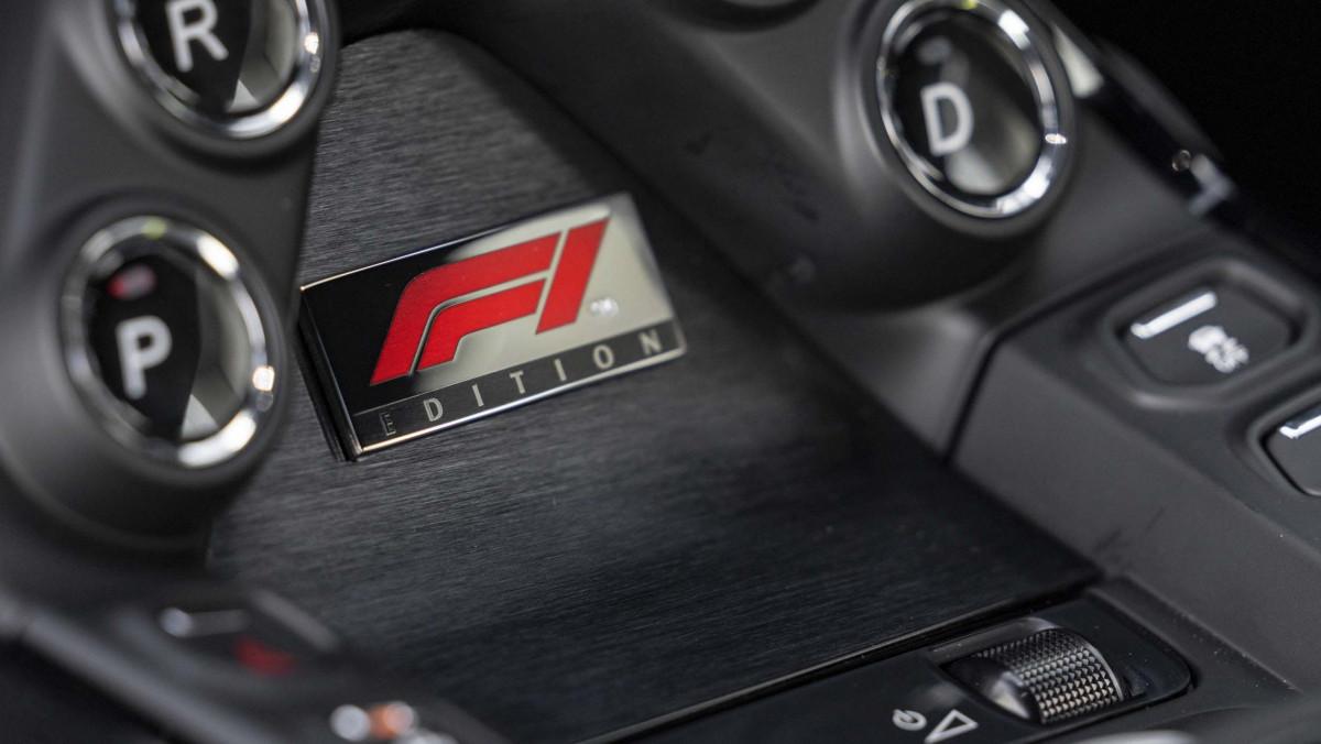 Aston-Martin-Vantage-F1-Edition-5