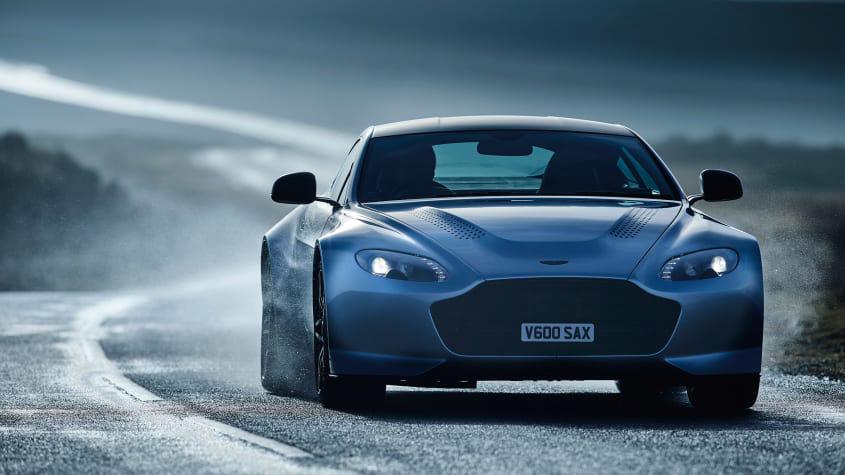 Aston-Martin-Vantage-V600-review-1