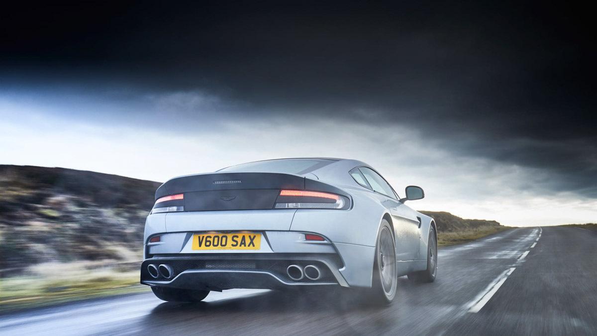 Aston-Martin-Vantage-V600-review-2
