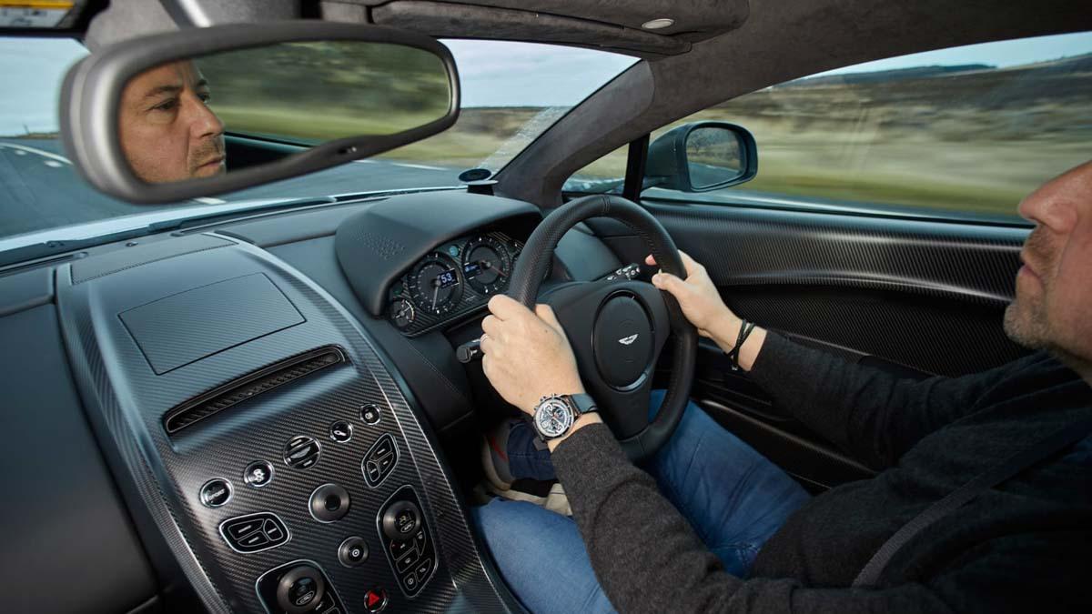 Aston-Martin-Vantage-V600-review-3