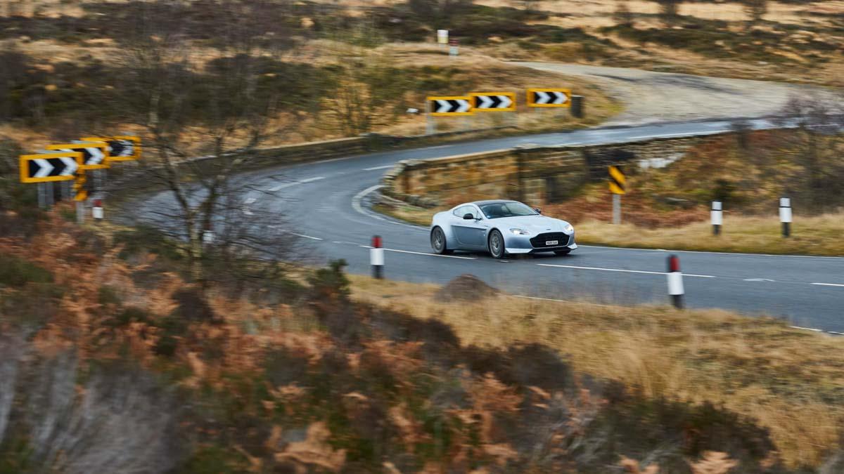 Aston-Martin-Vantage-V600-review-4