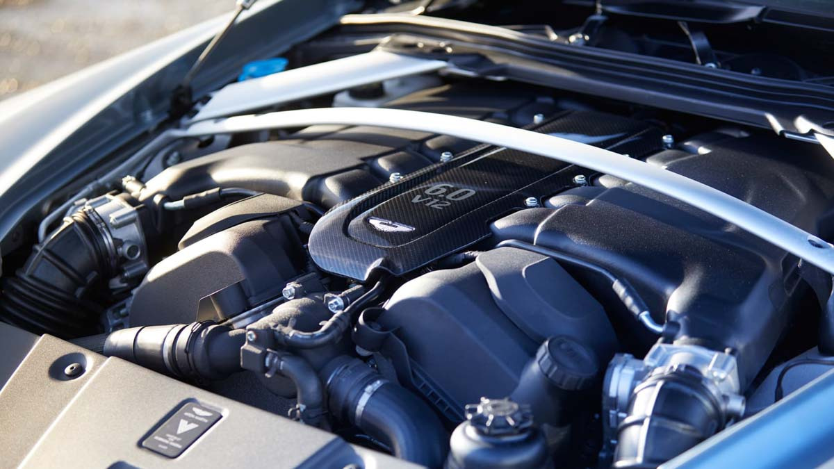 Aston-Martin-Vantage-V600-review-5