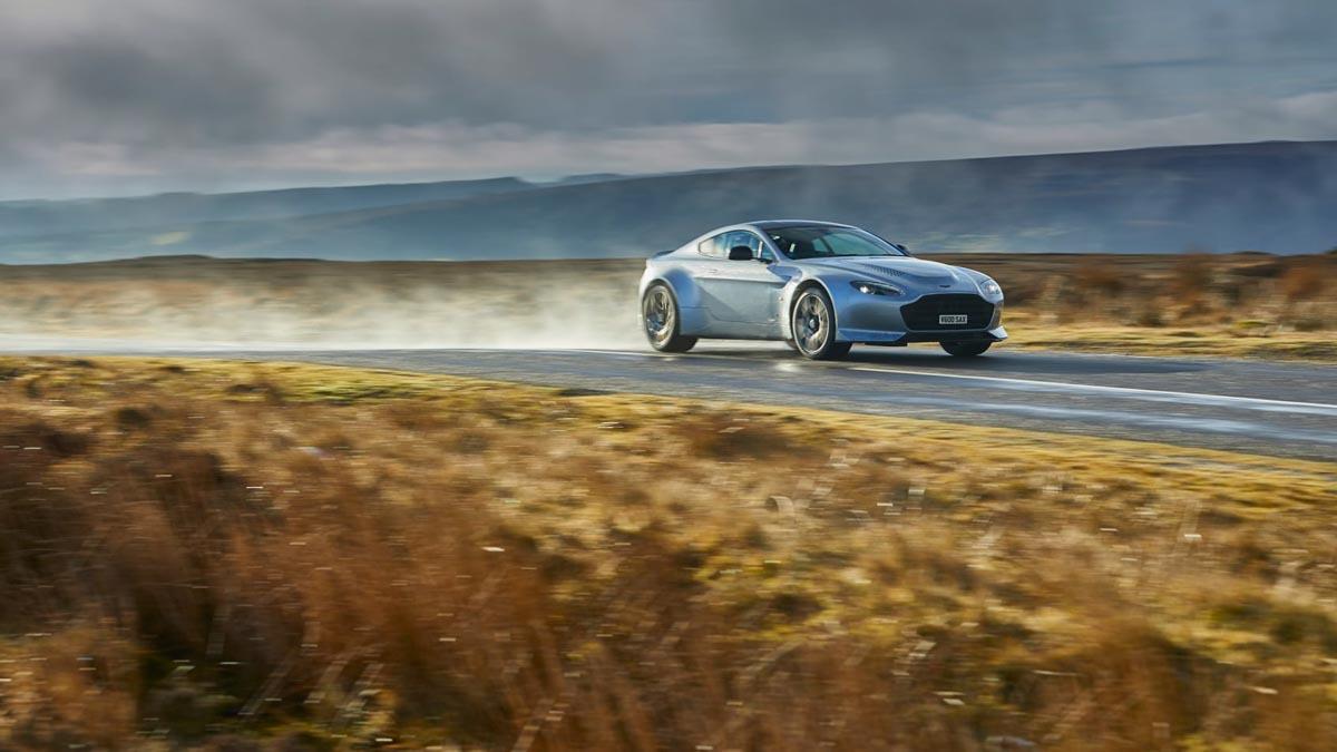 Aston-Martin-Vantage-V600-review-6