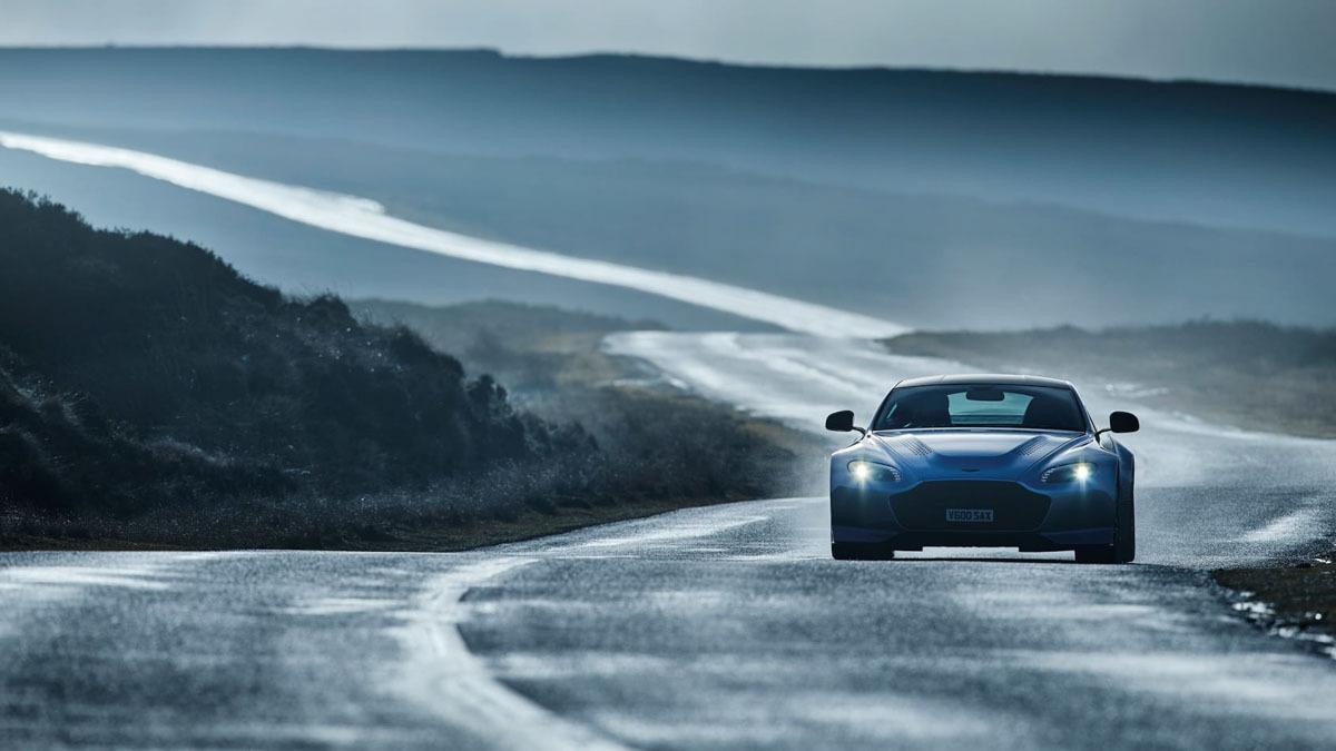Aston-Martin-Vantage-V600-review-7