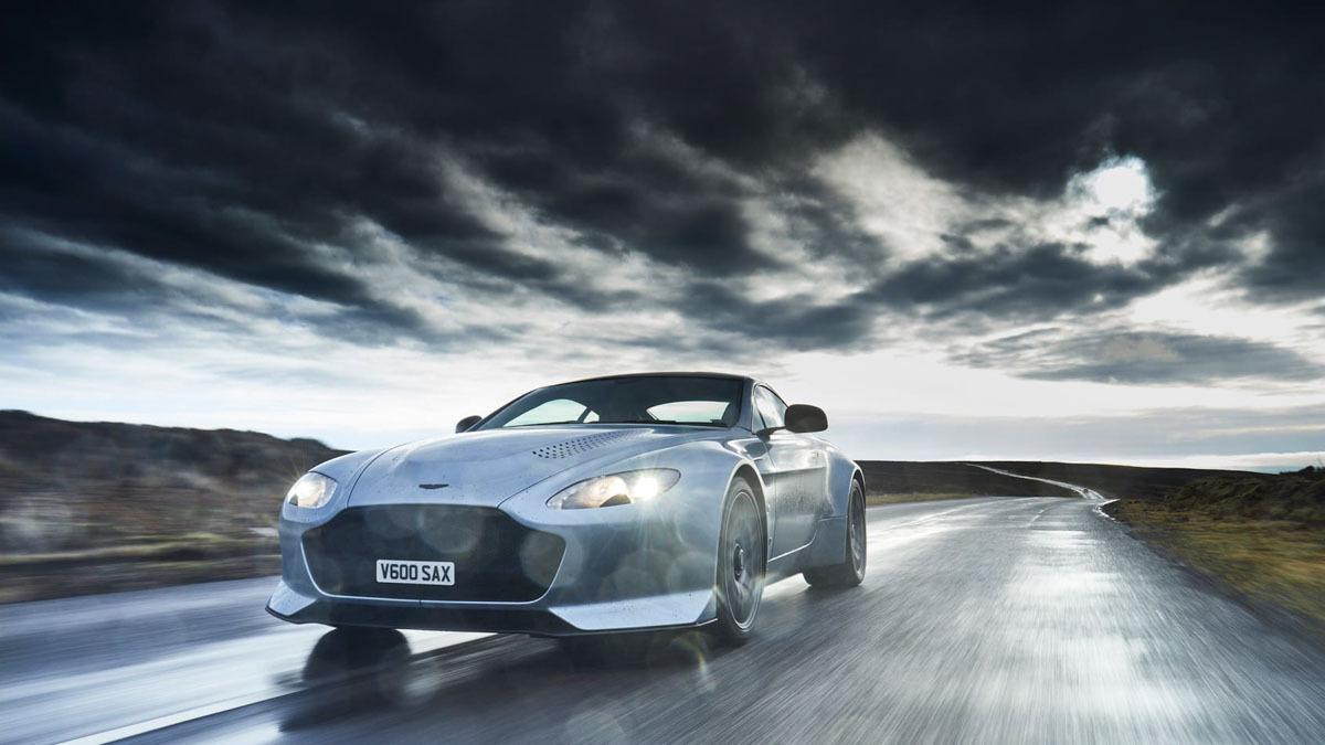 Aston-Martin-Vantage-V600-review-8
