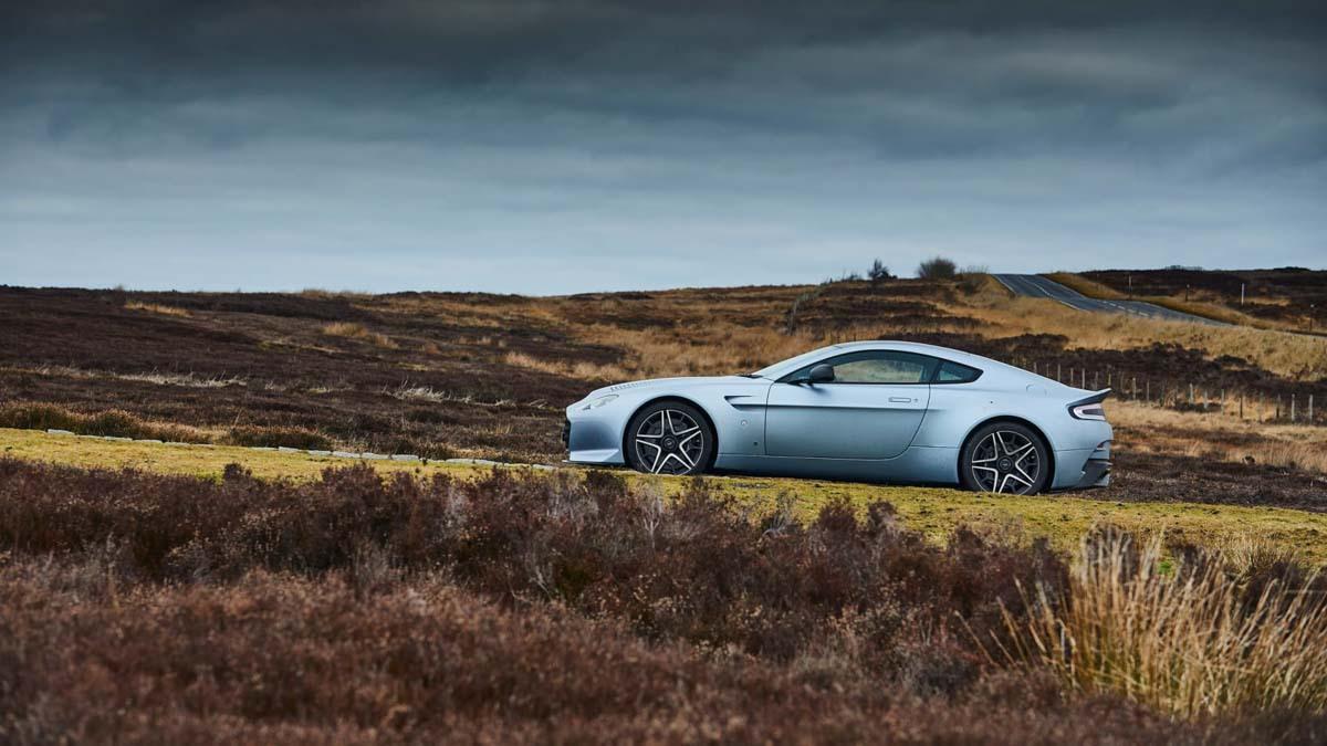 Aston-Martin-Vantage-V600-review-9