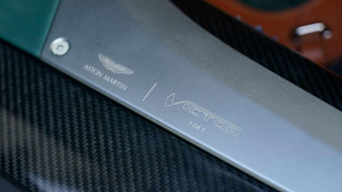 Aston-Martin-Victor-12