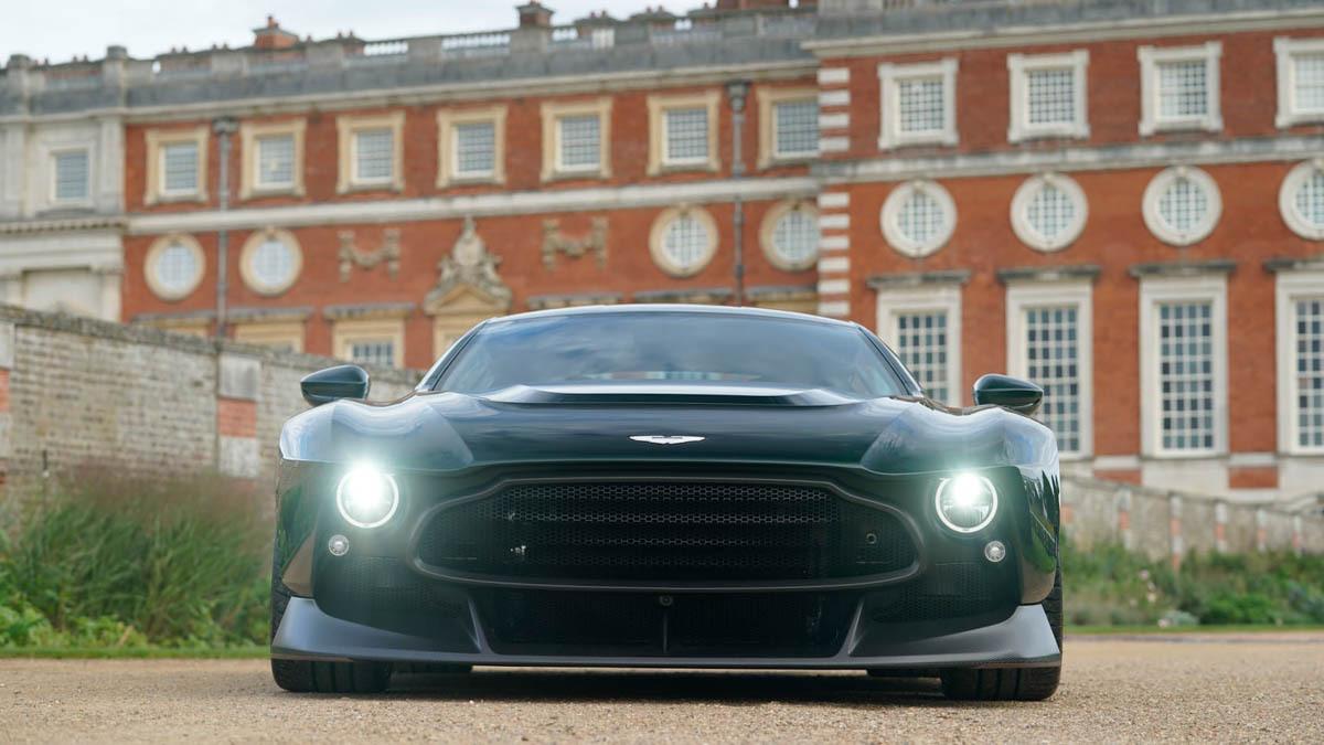 Aston-Martin-Victor-4