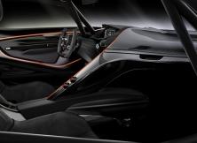 Aston Martin Vulcan 10