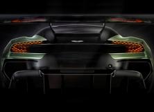 Aston Martin Vulcan 08