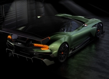 Aston Martin Vulcan 05
