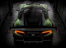Aston Martin Vulcan 07