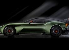 Aston Martin Vulcan 04