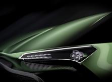 Aston Martin Vulcan 03