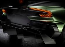 Aston Martin Vulcan 06