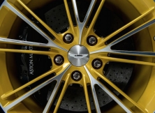 aston-martin-works-60th-anniversary-limited-edition-vanqu11
