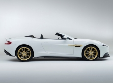 aston-martin-works-60th-anniversary-limited-edition-vanqui3
