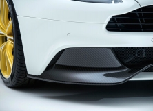 aston-martin-works-60th-anniversary-limited-edition-vanqui5