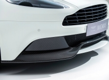 aston-martin-works-60th-anniversary-limited-edition-vanqui6