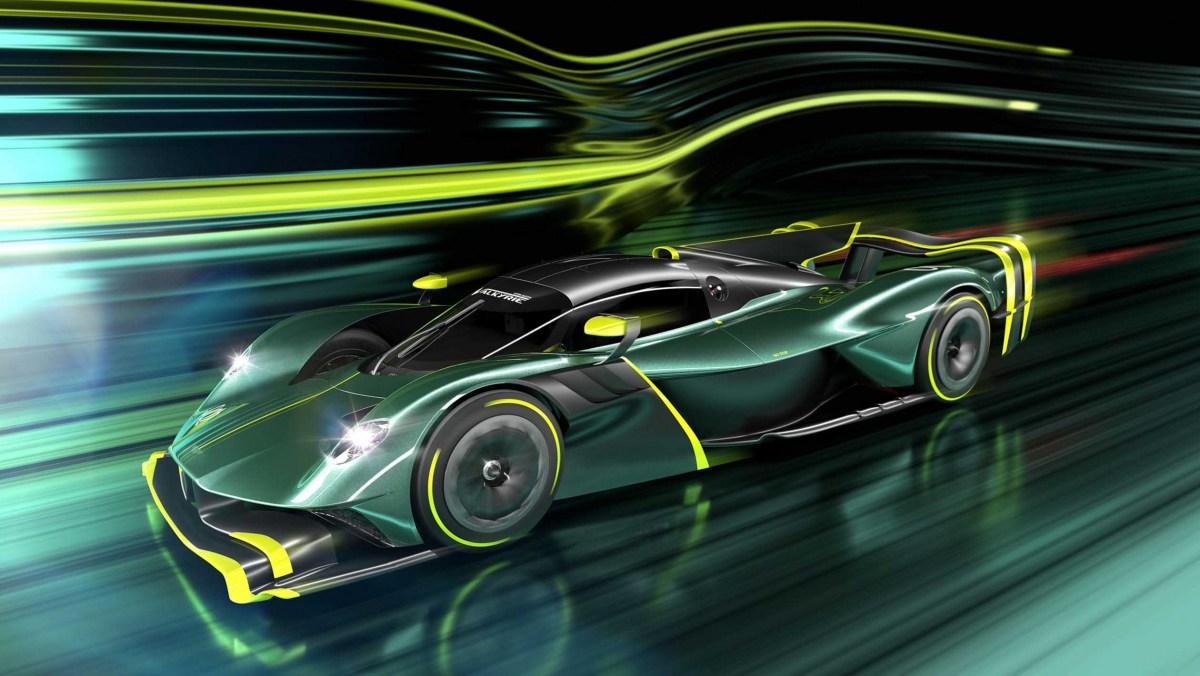 Aston-Valkyrie-AMR-Pro-2