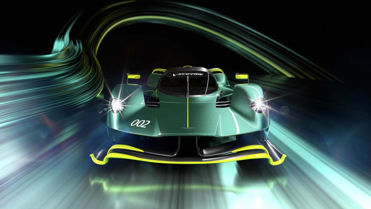 Aston-Valkyrie-AMR-Pro-5