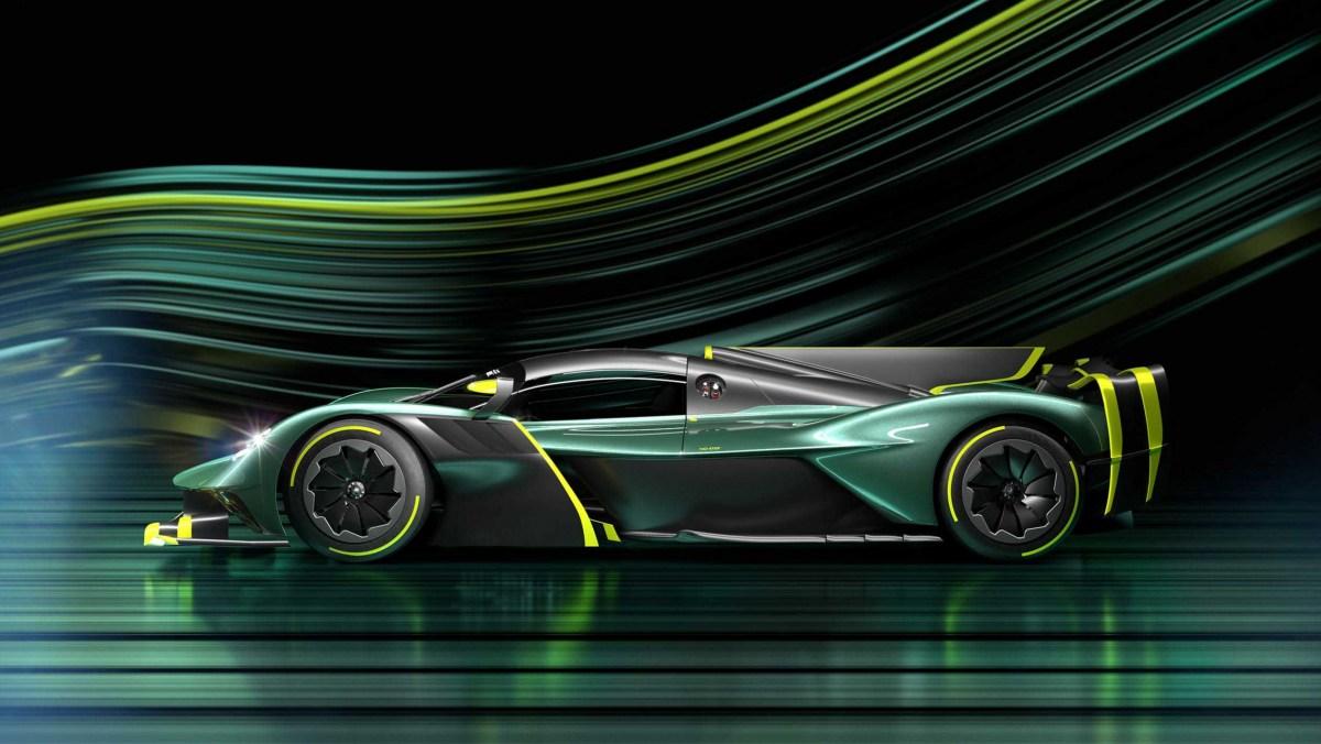 Aston-Valkyrie-AMR-Pro-7