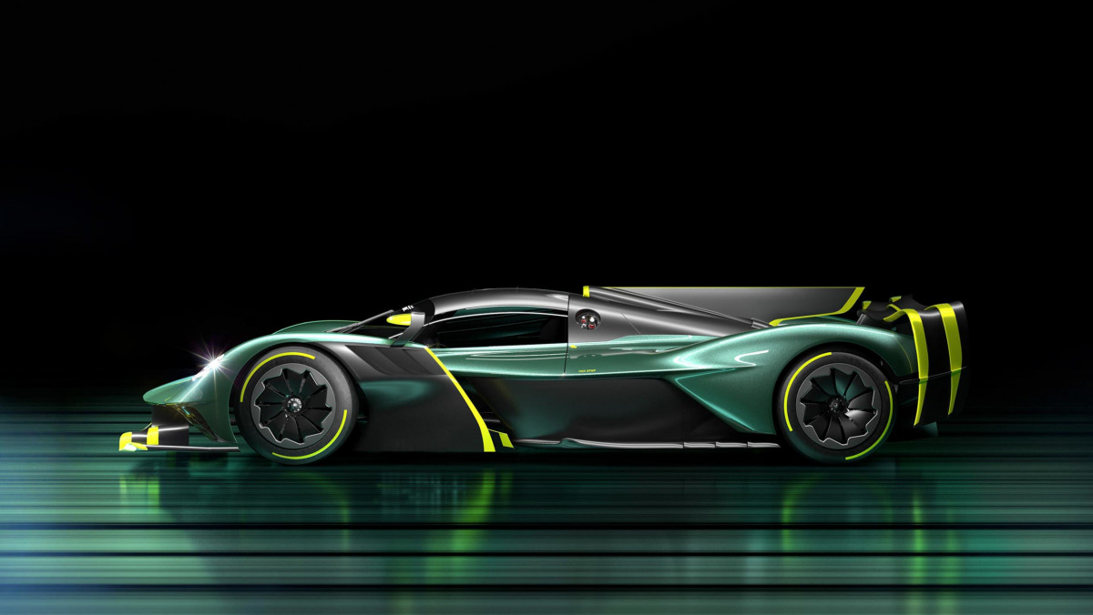 Aston-Valkyrie-AMR-Pro-9