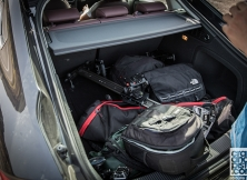 audi-a5-sportback-06