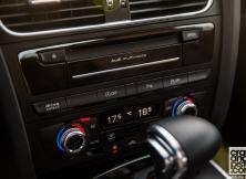 audi-a5-sportback-09