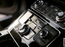 audi-a8-l-management-fleet-february-9