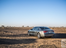 audi-a8-l-management-fleet-march-1