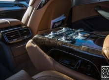 audi-a8-l-management-fleet-march-12