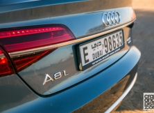 audi-a8-l-management-fleet-march-2