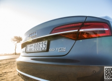 audi-a8-l-management-fleet-march-3