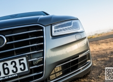 audi-a8-l-management-fleet-march-5
