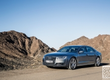 audi-a8-l-management-fleet-march-6