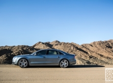 audi-a8-l-management-fleet-march-7