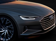 Audi Prologue Concept 05