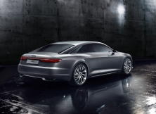 Audi Prologue Concept 04