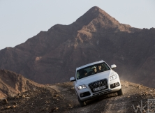 audi-q5-s-line-management-fleet-november-70