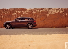 audi-q5-management-fleet-october-01
