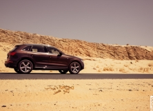 audi-q5-management-fleet-october-02