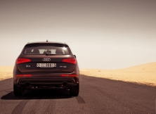 audi-q5-management-fleet-october-04