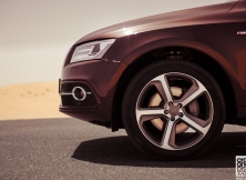 audi-q5-management-fleet-october-05