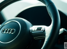 audi-q5-management-fleet-october-07
