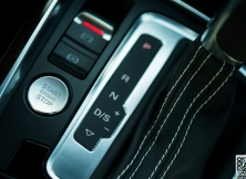 audi-q5-management-fleet-october-08