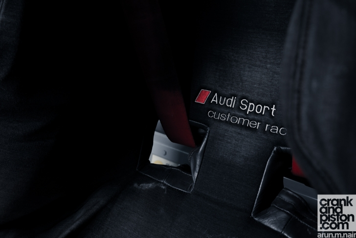 Audi R8 LMS Ultra-10