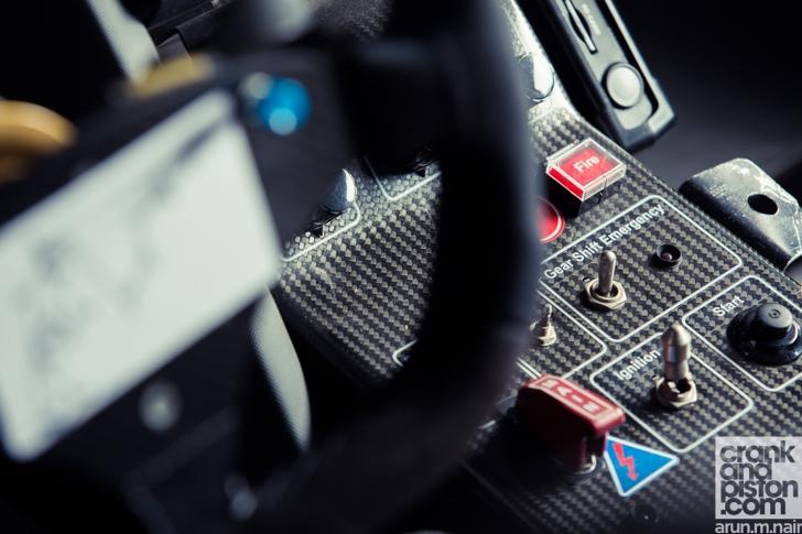 Audi R8 LMS Ultra-6