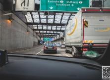 audi-q3-rs-road-trip-101
