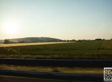 audi-q3-rs-road-trip-106